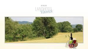 L K He Landhaus Landhotel Weinrich Ihr Hotel In Naumburg