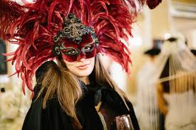 carnevale costumes carnevale di venezia 2016 valerieflorence