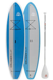 black friday paddle board deals buy stand up paddle boards from paddleboard direct