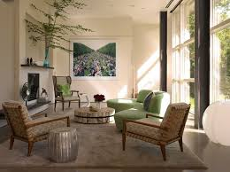 Modern Chic Living Room Ideas by Modern Country Bedroom Ideas Fresh Bedrooms Decor Ideas