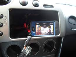 Car Audio Memes - my car stereo was stolen last night had to improvise funny