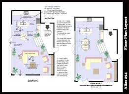 Online Kitchen Cabinets Kitchen Cabinets Layout Online Fascinating Design Plan Image Of