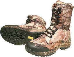 boots uk waterproof boots realtree ap decoying fishing