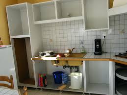 changer les facades d une cuisine changer facade cuisine ikea faktum avec the 25 best grey ikea