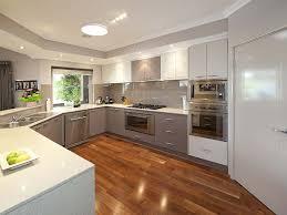 Small U Shaped Kitchen Design Ideas by Modern U Shaped Kitchen Designs Kitchen Design Ideas