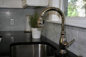 kohler brushed nickel kitchen faucet bathroom interesting kohler kitchen faucets for modern kitchen