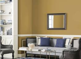 living room antique yellow paint color light green paint colors