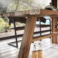 Esszimmerstuhl Eiche Massiv Ge T Stuhl Eiche Massiv Gelt Beautiful Stuhl Belica Farbe Eiche Natur
