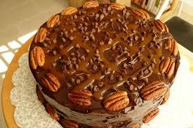 chocolate turtle cake recipe 28 images chocolate turtle bundt