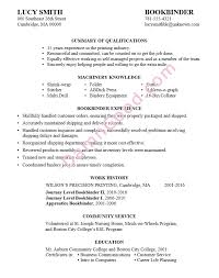 summaries for resumes the 25 best good resume examples ideas on pinterest good resume