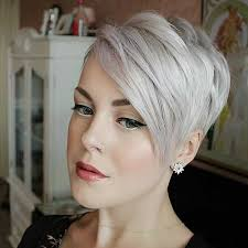 a symetrical haircuts super asymmetrical haircut ideas for an appealing style short