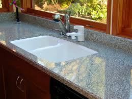 Single Bowl Kitchen Sink Undermount Bathroom Knockout Interior Engaging Porcelain Kitchen Sinks