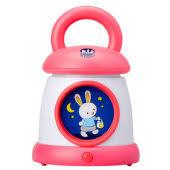 nachtlicht für kinderzimmer kinder nachtlicht kaufen babymarkt de
