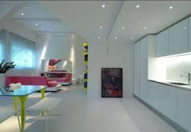 New Ideas For Interior Home Design Home Interior Lighting Design New Design Home Interior