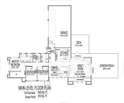 13 best floorplans images on pinterest gold coast 3 4 beds and
