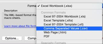 Excel Mail Merge Template How To Use Yesware S Mail Merge For Gmail Yesware