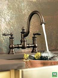 Country Style Kitchen Faucets Rohl Farmhouse Sink And Faucet Antique Farmhouse Kitchen Faucets