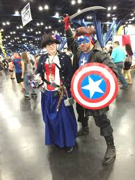 revolutionary war halloween costumes carmen sandiego cosplay google search halloween pinterest