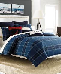 nautica akeley comforter and duvet cover sets bedding