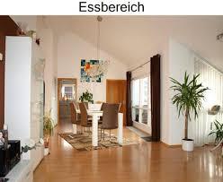 Esszimmer Stuttgart Fellbach 4 Zimmer Wohnungen Zum Verkauf Rems Murr Kreis Mapio Net