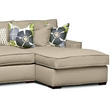 deep seated sectional sofa cushion sofas breathtaking couches