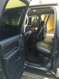 dodge ram 1500 in utah for sale used cars on buysellsearch