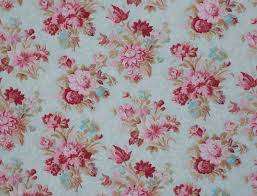 Floral Prints by Reproduction Fabric Print Fabric Americanfolkandfabric Com
