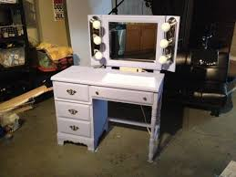 hair and makeup station best 25 make up stations ideas on make up