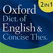 Oxford Dictionary Buy Oxford Dictionary Of And Thesaurus Microsoft Store