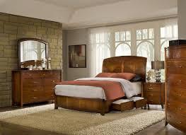 bedroom ideas magnificent bedroom dresser sets silver bedroom