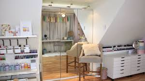 room simple pax room divider design ideas contemporary and pax