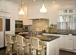 kitchen backsplash ideas on a budget stone backsplash ideas