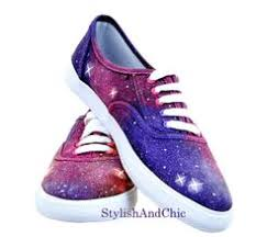galaxy shoes images arts and craft pinterest galaxy