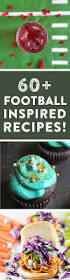 465 best game day recipes images on pinterest appetizer recipes