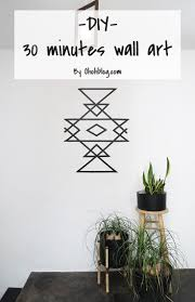 Wall Art by 339 Best Awesome Diy Art Images On Pinterest Diy Art Diy Wall