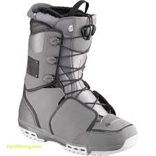 light up snowboard boots snowboard boots size 12 lovely ride rook 2018 snowboards cheap