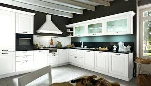cuisine moderne italienne cuisine italienne meuble maison design cuisine moderne cuisine