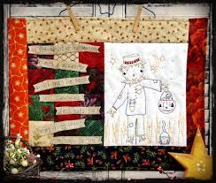 halloween quilt pattern on this night of halloween pattern 362 shirley hudson designs
