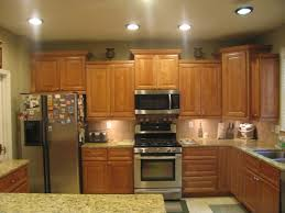 kitchen cabinets costco home decorating