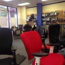 healthy back store 16 reviews office equipment 1701