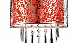 French Chandelier Shades Wonderful Images Blue White Chandelier Shades Imposing Chandelier