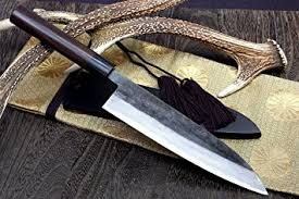 carbon steel kitchen knives high carbon steel kitchen knives coryc me