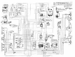 wiring diagrams ez go golf cart parts diagram club car for sale