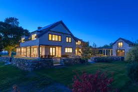 home designer and architect march 2016 2016 excellence in green design winner family retreat new