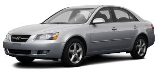 amazon com 2008 buick lacrosse reviews images and specs vehicles