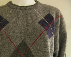 pendleton sweaters pendleton sweater etsy