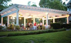 wedding planners near me great wedding and event planner wedlock planners wedding and event