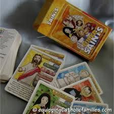 reconciliation gifts all new sacraments with the saints reconciliation reader