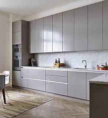 modern kitchen cabinets sale modern kitchen cabinets on sale