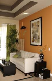 paint ideas for small living room interior design ideas living room painting ideas for living